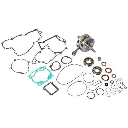New BOTTOM END KIT for KTM 250 SX (03-04), 250 SXS (03-04