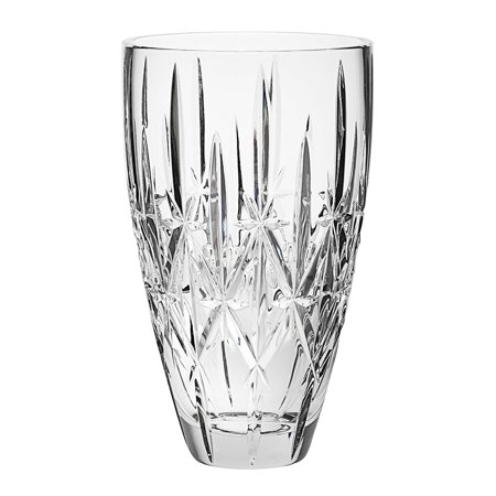 Marquis Waterford Sparkle 9-Inch Vase
