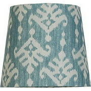 Better Homes and Gardens Ikat Accent Shade