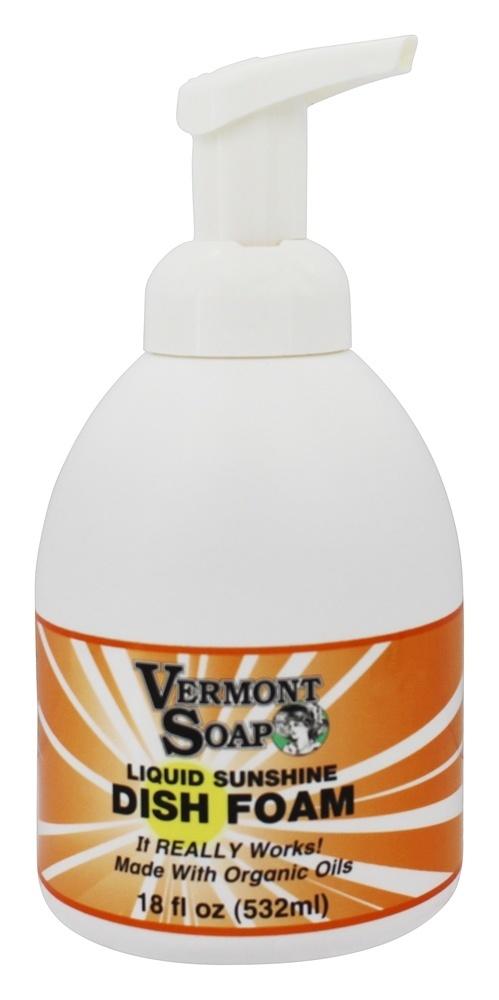 Vermont Soapworks - Honey Love Beauty Mask - 2.5 oz. Sekkisei Clear Whitening Mask - 76ml/2.8oz