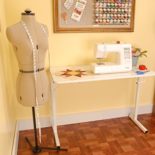 Arrow 601 - Gidget Sewing Table