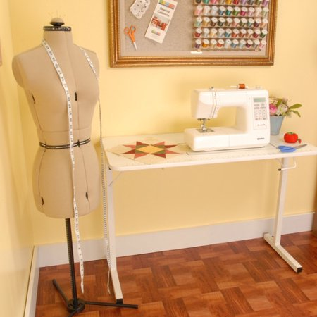 the desk craftaholics sewing anonymous cabinet