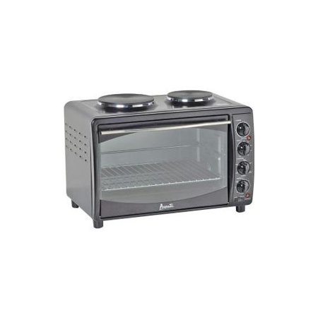 Kitchenaid toaster total gym parts replacement