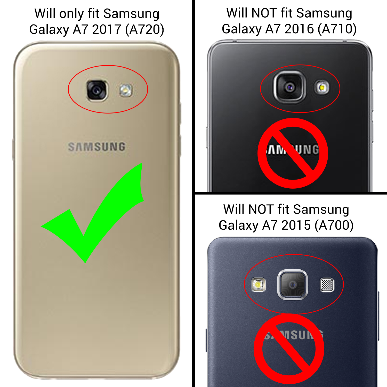 a7 galaxy case