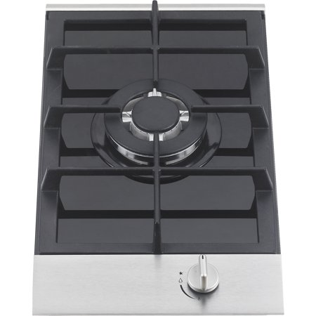 Ramblewood GC1-28P (LPG/Propane Gas) single burner gas cooktop …