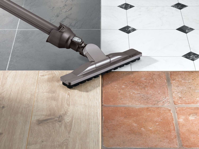dyson articulating hard floor tool - walmart