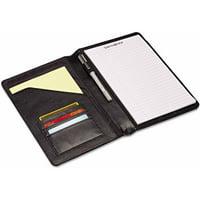 Samsonite Bi-Fold Writing Pad Folio