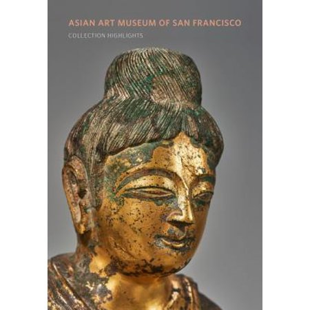 Asian Art Museum of San Francisco: Collection - Asia Sf Halloween