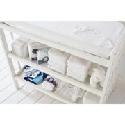 182b963217b6 Gerber Newborn Baby Unisex Onesies Brand One-Piece Short Sleeve White  Bodysuits