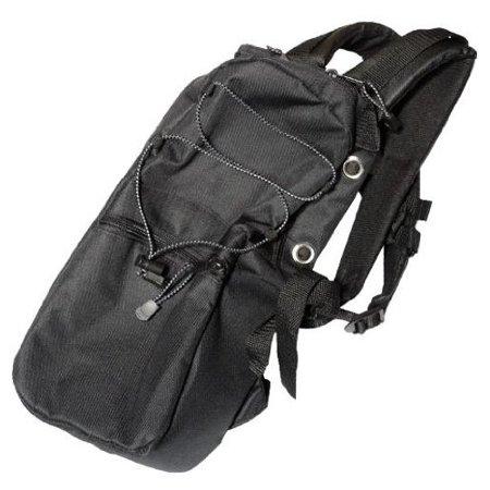 M6 Oxygen Cylinder Backpack ()