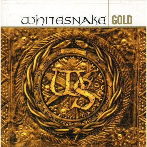 Gold (2CD) (Remaster)