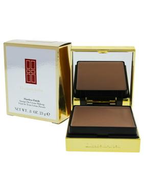 Flawless Finish Sponge-On Cream Makeup - 03 Perfect Beige by Elizabeth Arden for Women - 0.8 oz Foun