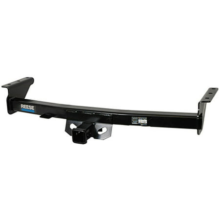 Reese Towpower Hitch Class III/IV, 2