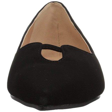Femmes Brinley Co Chaussures Plates - image 1 de 2