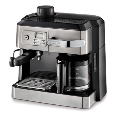 Cup maker with coffee off maker 5 shut coffee auto