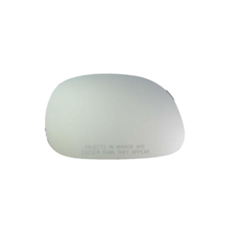 90034 - Fit System Passenger Side Mirror Glass, Ford F150 Heritage 97-04, Ford F150, F250 LD, Pick-Up 97-03, Ford Expedition, Lincoln Navigator 97-02 Ford F150 Mirror Glass
