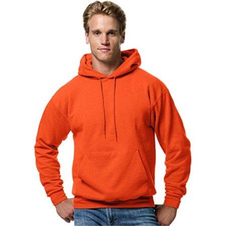 Hanes ComfortBlend® EcoSmart® Pullover Hoodie Sweatshirt - image 1 of 1