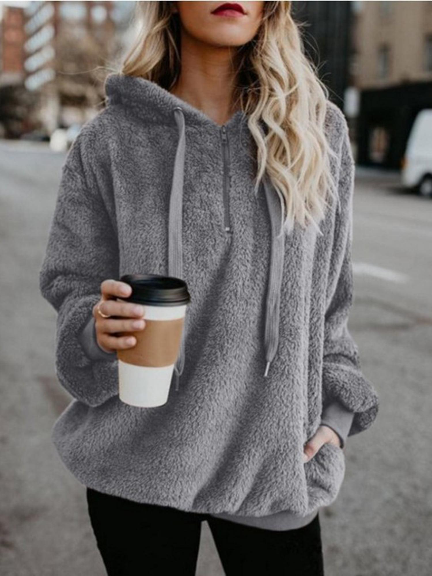 sweatshirts for women