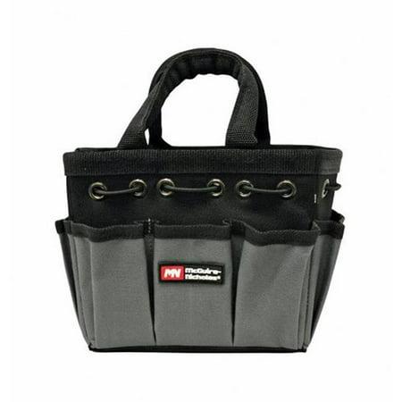 Brown Bag Mighty Bag, Gray