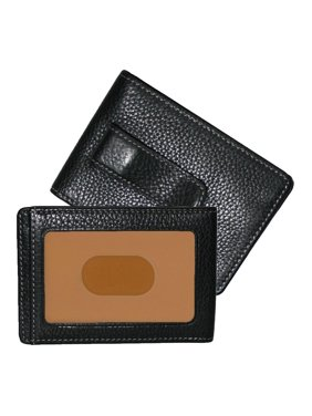 Tyler Tumbled Two Fold Money Clip