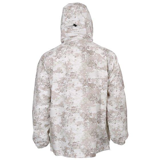 c114015a6 Rocky - Rocky Stratum Waterproof Emergency Snow Camo Jacket HW00173 ...