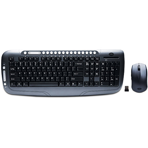 GEARHEAD WIRELESS KEYBOARD AND MOUSE WINDOWS 8.1 DRIVERS DOWNLOAD