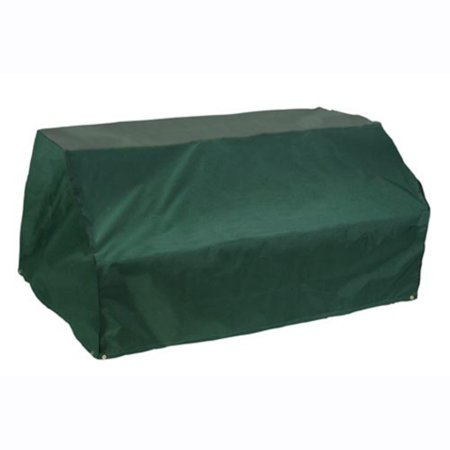 Bosmere Picnic Table Cover