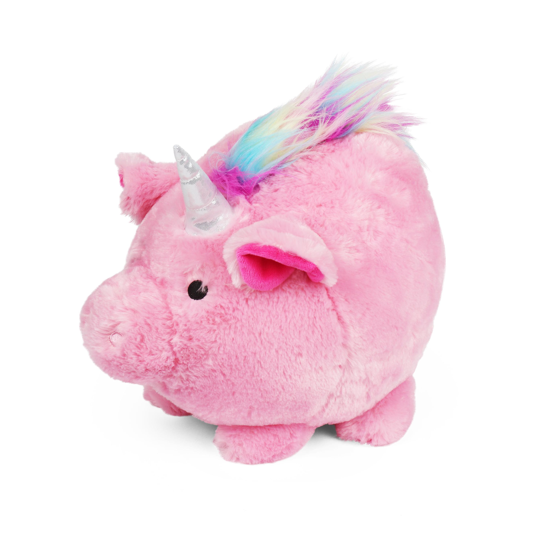 Unicorn Plush Pig Bank Walmart Inventory Checker Brickseek