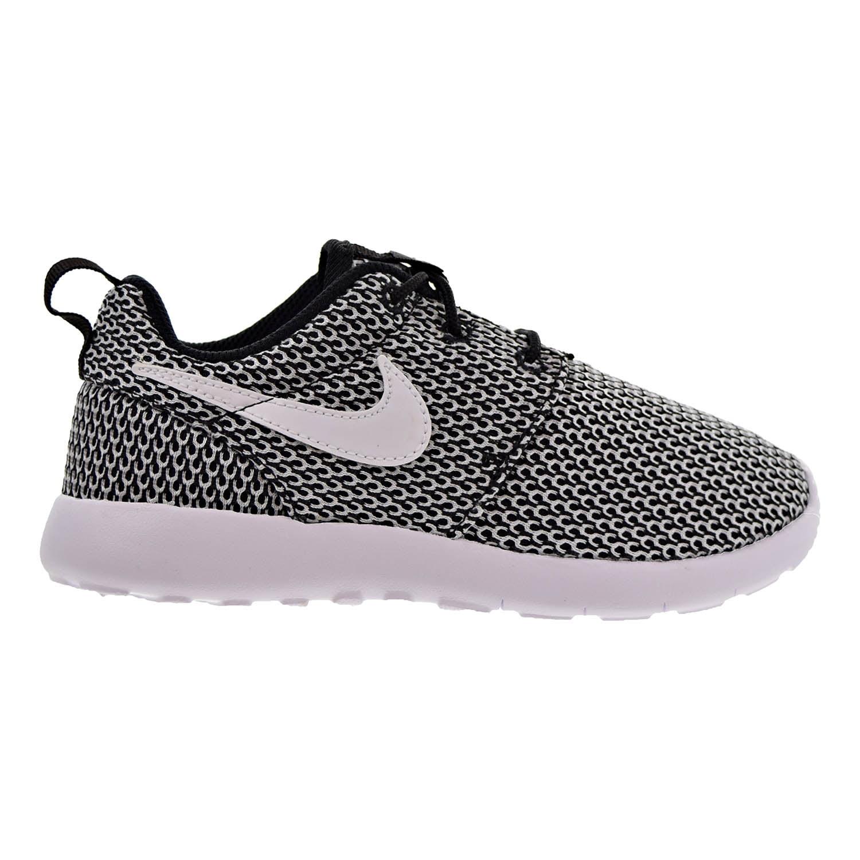 5a73b1d5f0c ... where can i buy nike nike roshe one little kids ps shoes black white  749427 040