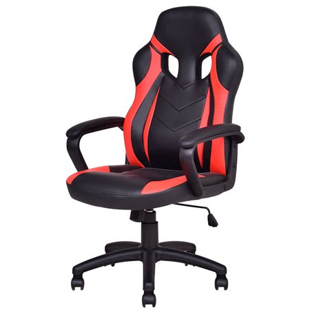 Gaming Chair In Walmart