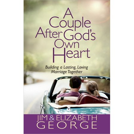 A Couple After God