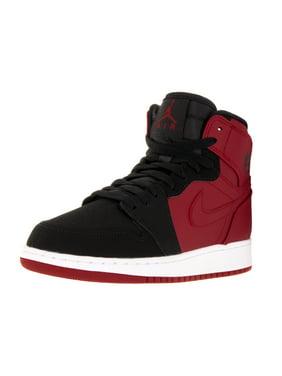 0eafb1a2ff Product Image Nike Jordan Kids Air Jordan 1 Retro High BG Basketball Shoe