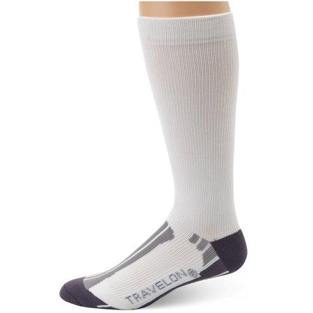 Travelon Compression Travel Socks Medium