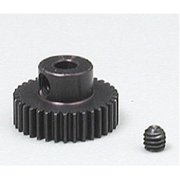 4332 Aluminum Pro Pinion Gear 64P 32T