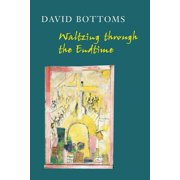 Waltzing Through the Endtime (Paperback)