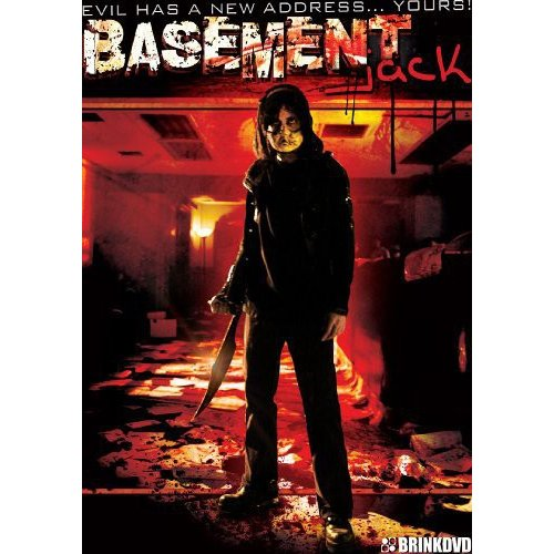 Basement Jack (Widescreen)