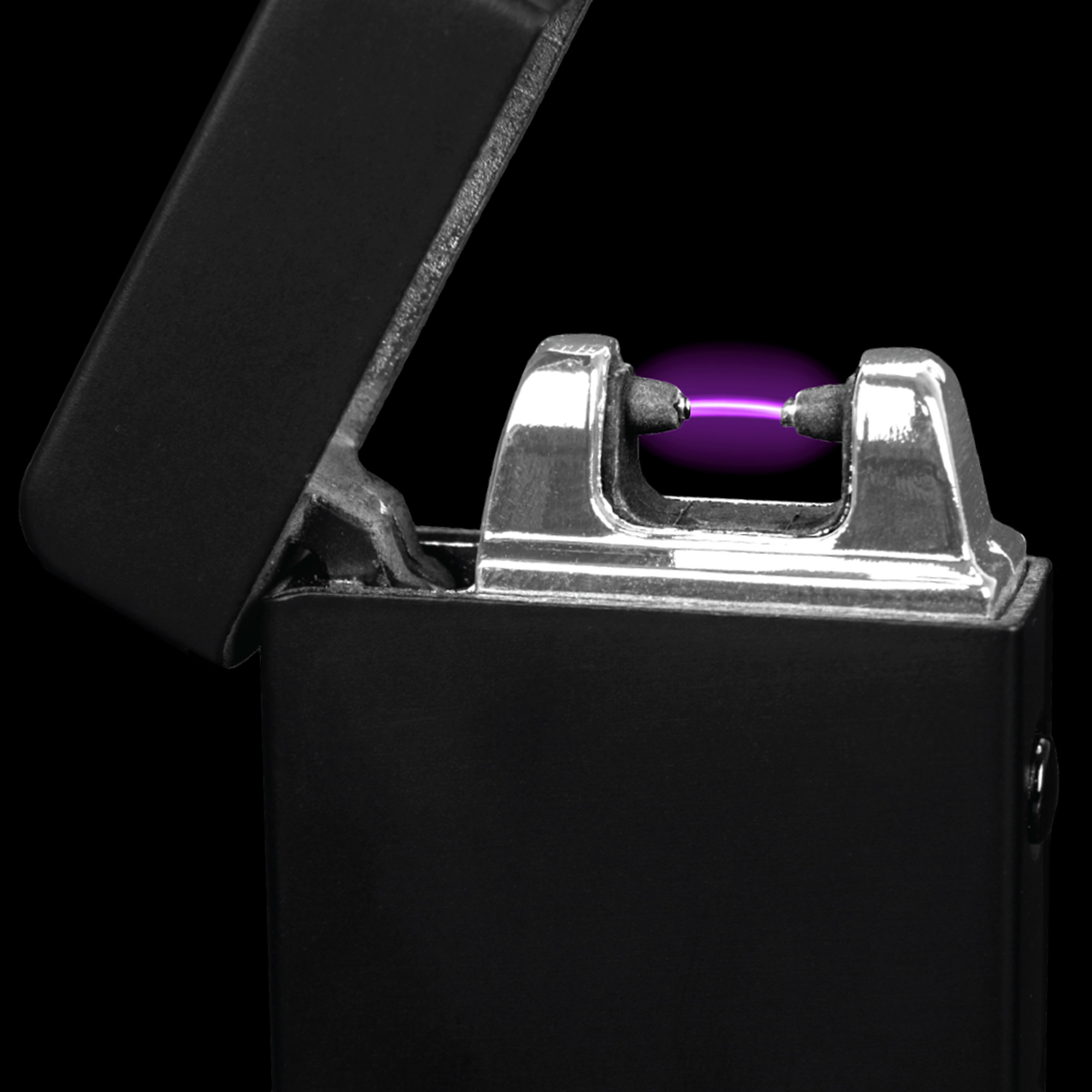 Best Brands Arc Lighter, Electric