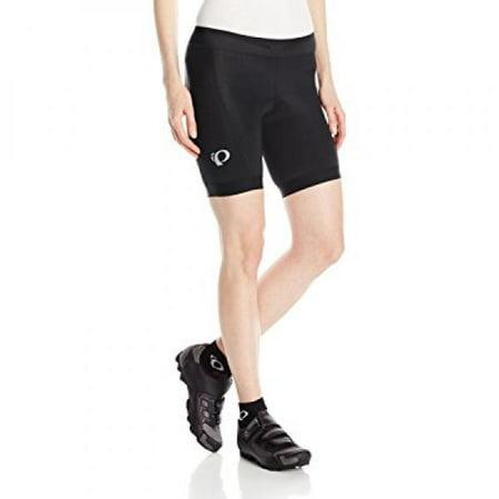 Pearl iZUMi Women's SELECT Pursuit Tri Shorts, Black, XX-Large Pearl Izumi Womens Fly Short
