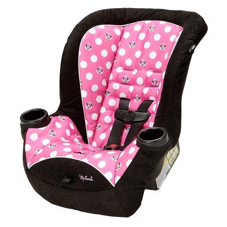 Disney Baby Apt 40RF Convertible Car Seat