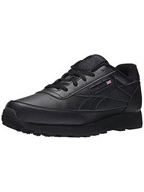dab55e8b51d Reebok Mens Sneakers   Athletic - Walmart.com