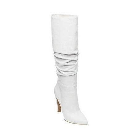 a40ebd58d4 Steve Madden - Women s Steve Madden Carrie Knee High Boot - Walmart.com