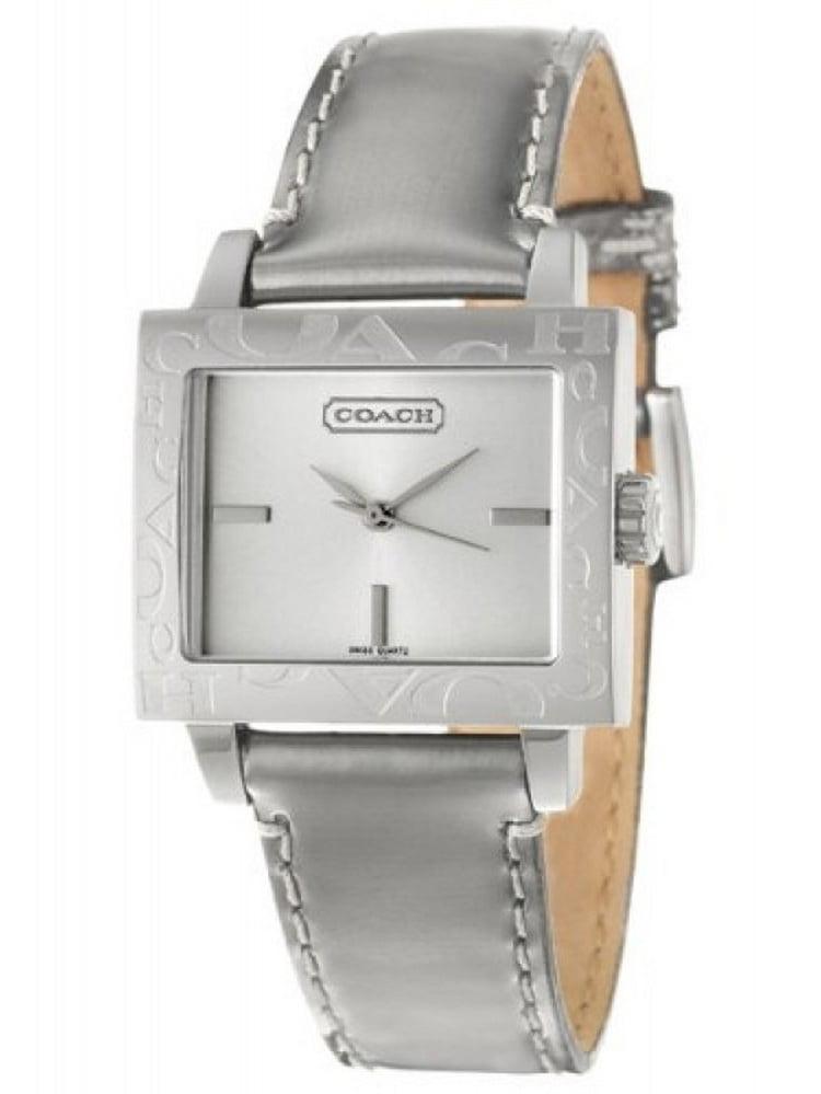 Amanda Women's Quartz Watch 14500991