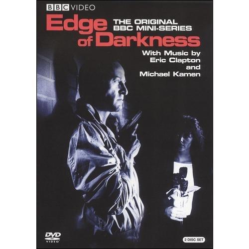 Edge Of Darkness (Full Frame)