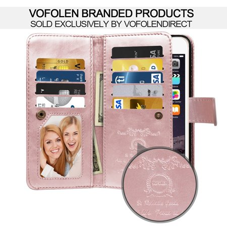 vofolen iphone 6 case