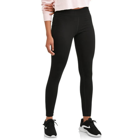 Athletic Works Women's Dri More Core Legging