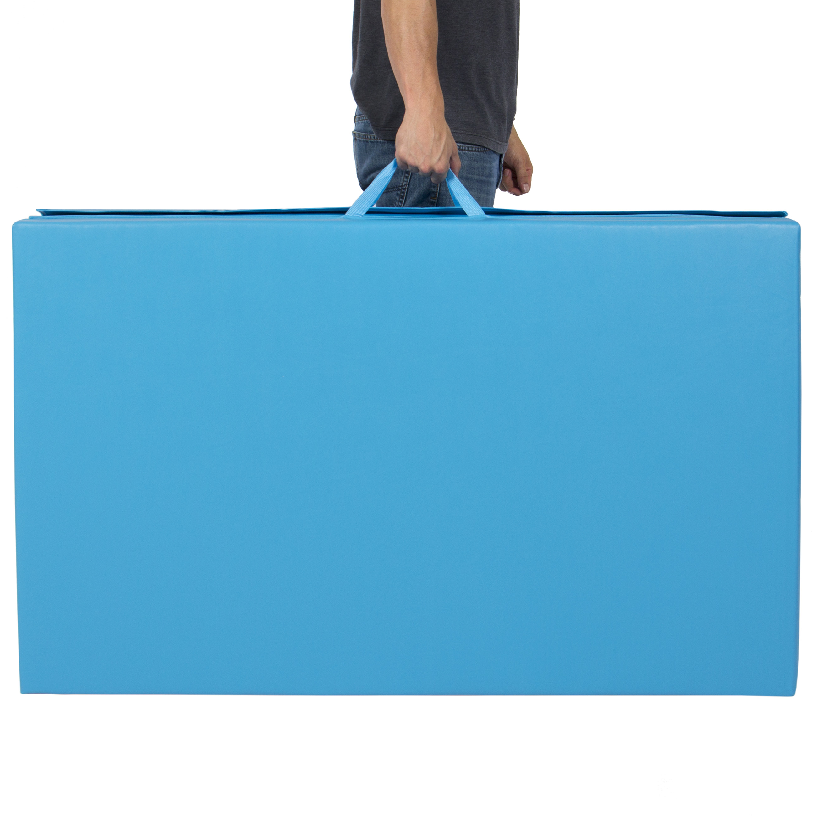 best x products product exercise preschool shape skill shop rakuten mat mats bestchoiceproducts choice gymnastic octagon
