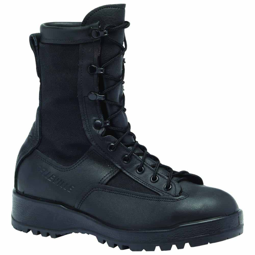 Belleville 700 Waterproof Duty Economical, stylish, and eye-catching shoes