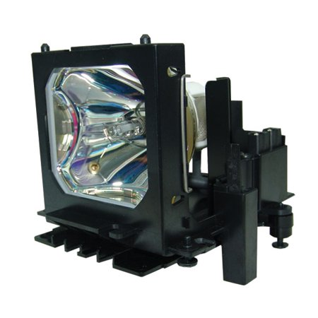 Original Ushio Projector Lamp Replacement with Housing for 3M 78-6969-9718-4 - image 5 de 5