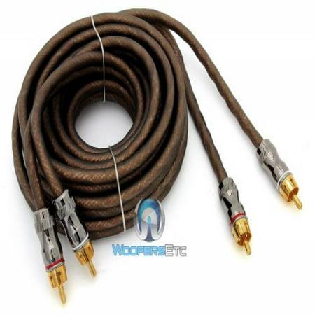Splice coaxial cable   Compare Prices at Nextag