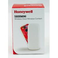 Honeywell 5800MINI Wireless Door/Window Sensor With Magnet